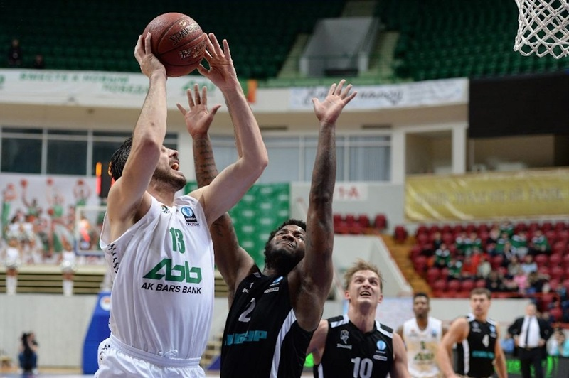 Marko Banic - Unics Kazan - EC15 (photo Unics)