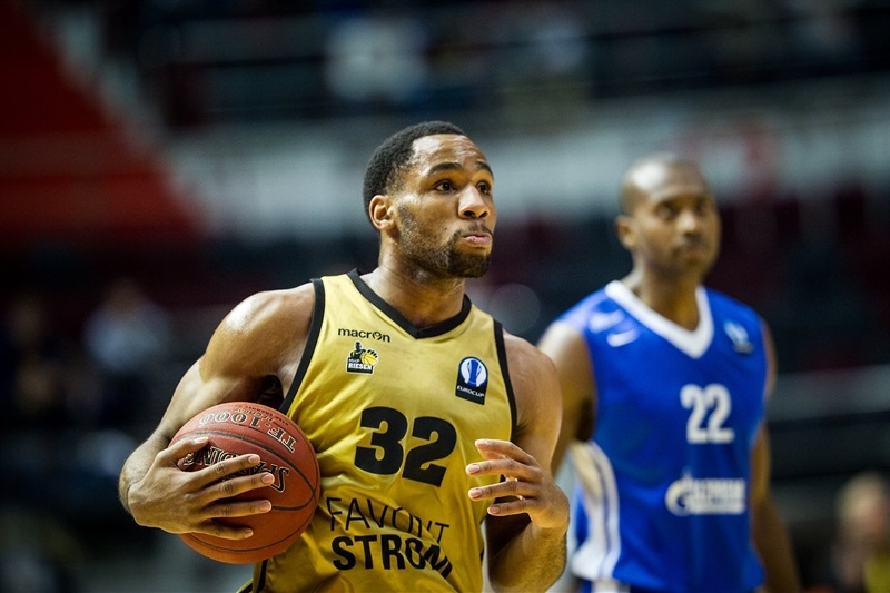 Tekele Cotton - MHP Riesen Ludwigsburg - EC15 (photo Zenit)