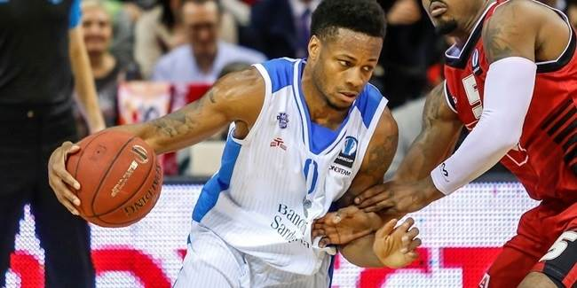 Domestic leagues roundup: June 18