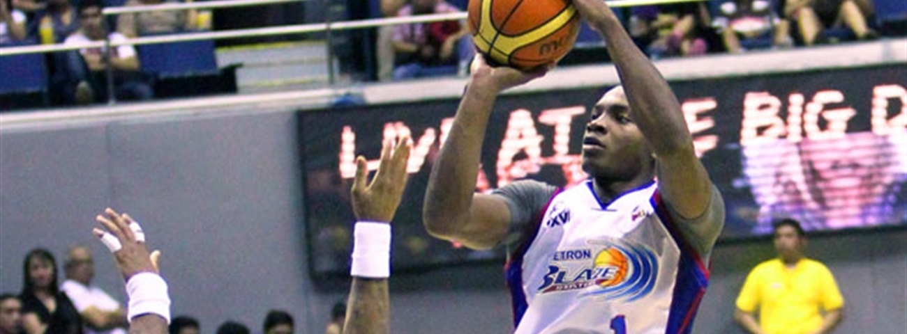 Maccabi adds defensive ace Millsap