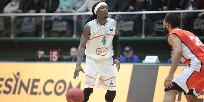 Monaco lands Courtney Fortson