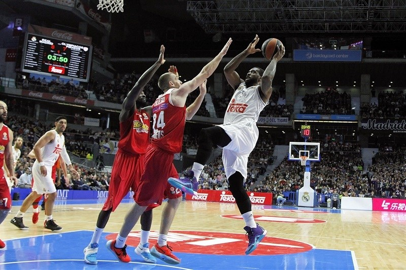 KC Rivers - Real Madrid - EB15