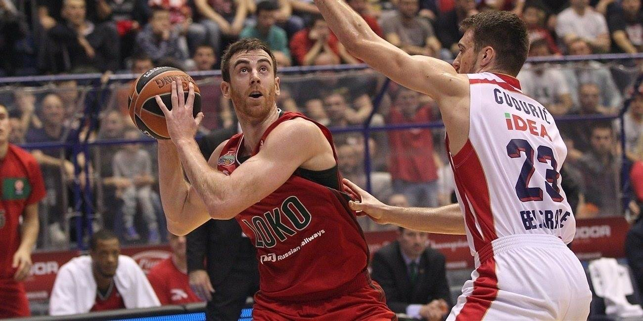 FC Barcelona Lassa lands forward Claver