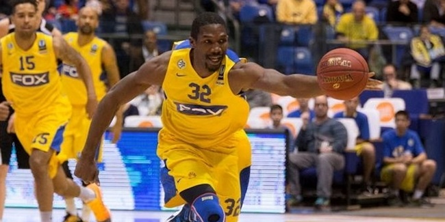 Domestic leagues roundup: May 23