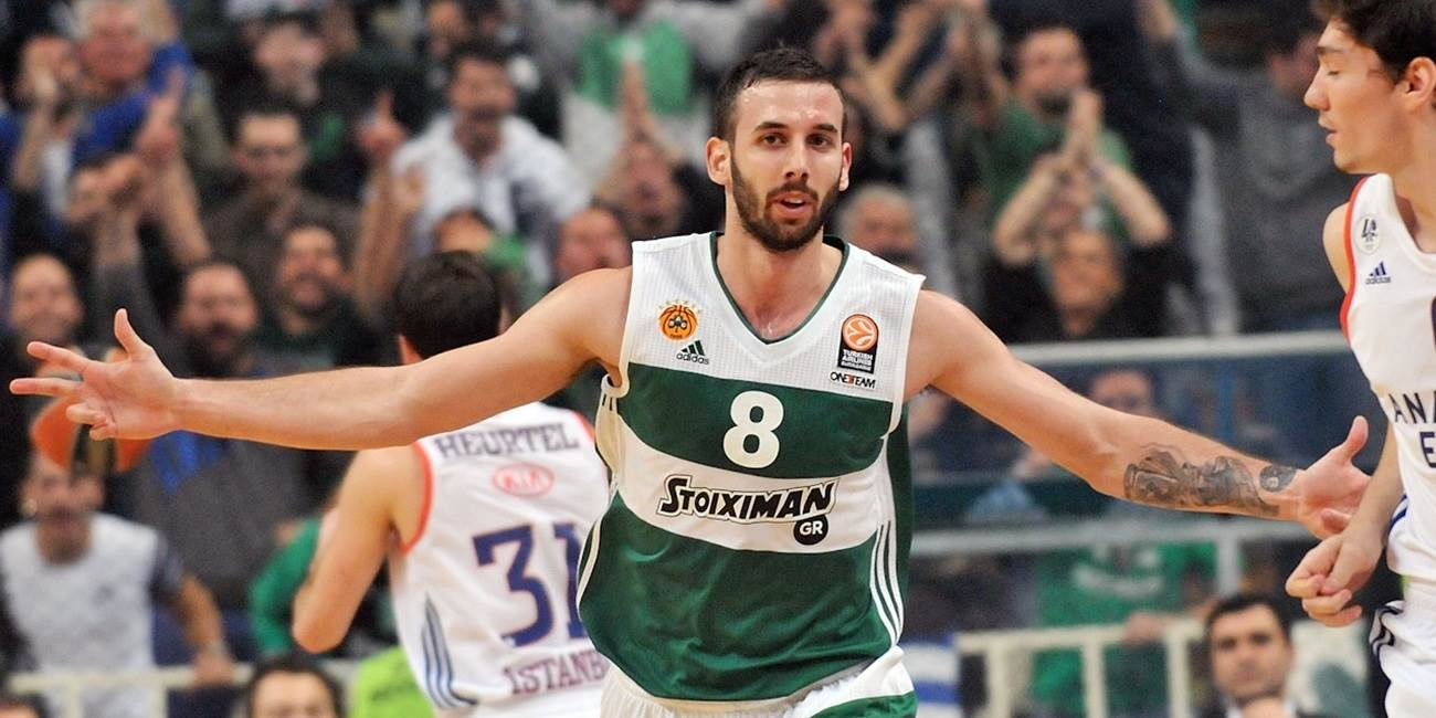 Andorra signs small forward Jankovic