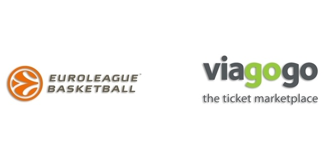viagogo renews partnership with Euroleague Basketball to protect fans from fraud for a fourth year