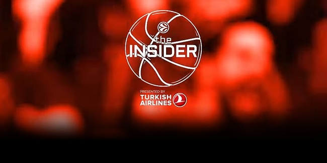 Turkish Airlines takes off with The Insider right on time for Final Four