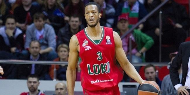 Real Madrid lands All-EuroLeague big man Randolph