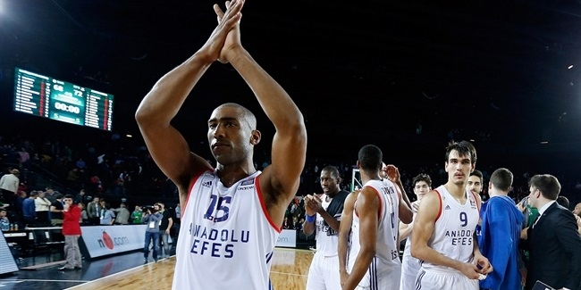 Domestic leagues roundup: May 28
