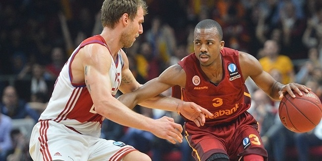 Efes gets scoring ace McCollum