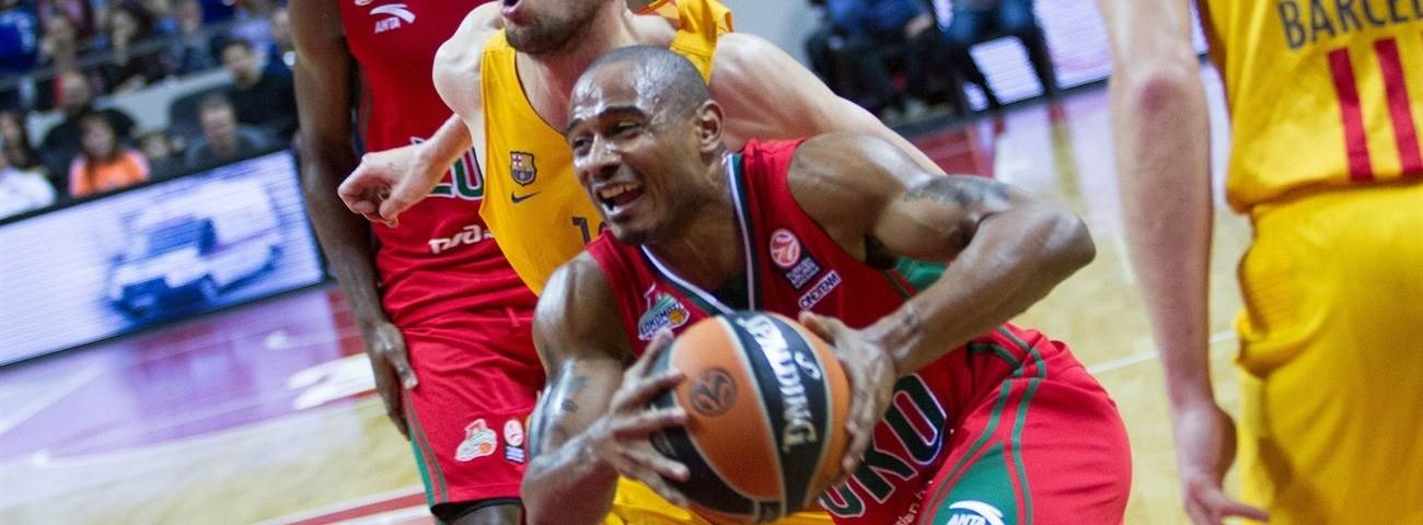 Real Madrid reunites with point guard Draper