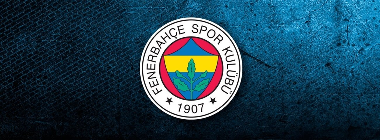 Road to Berlin: Fenerbahce Istanbul