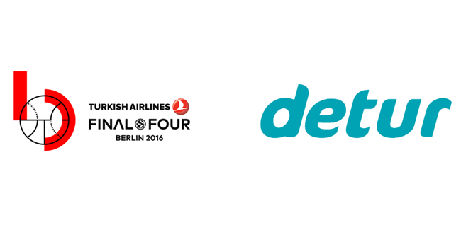 Detur sells out special Final Four travel packages