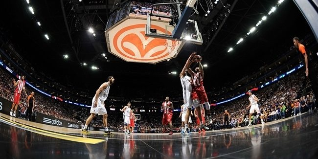 HEED, the Event Platform-Based Joint Venture between WME | IMG and AGT International, Makes First Official Foray into Sports at Euroleague Final Four