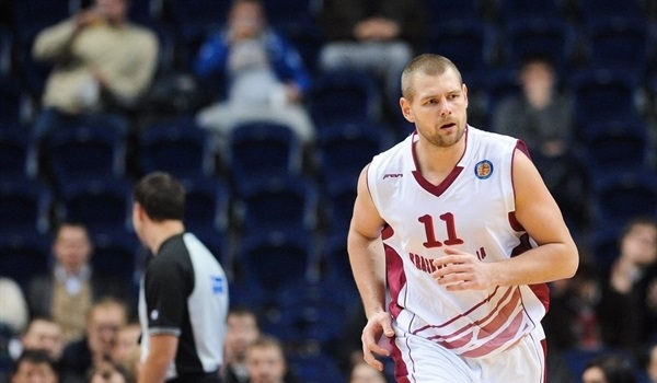Limoges adds side with Lydeka