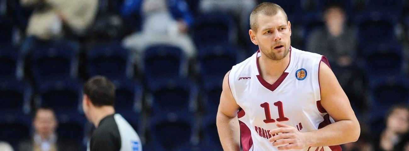 Limoges adds size with Lydeka