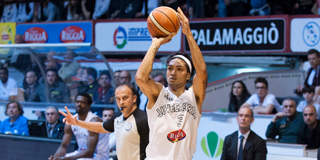ALBA Berlin pens playmaker Siva to two-year deal