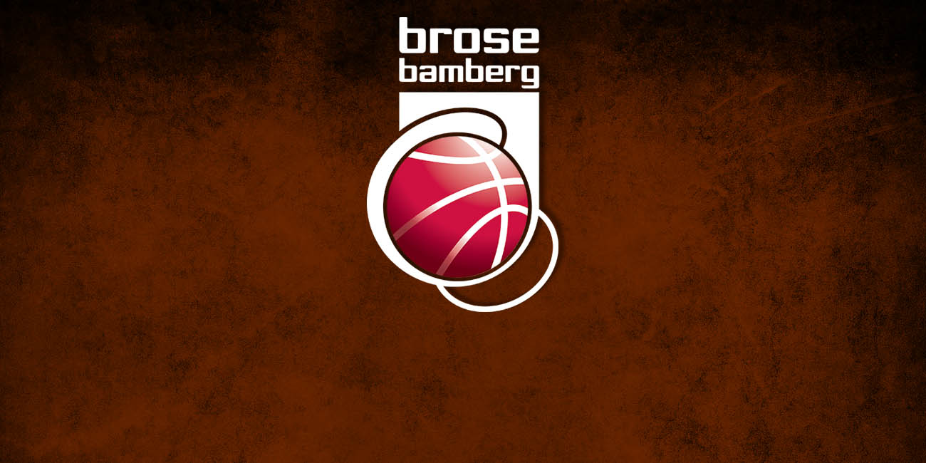 2017-18 Team Profile: Brose Bamberg
