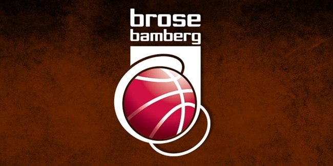 2016-17 Team Profile: Brose Bamberg