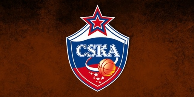 2016-17 Team Profile: CSKA Moscow