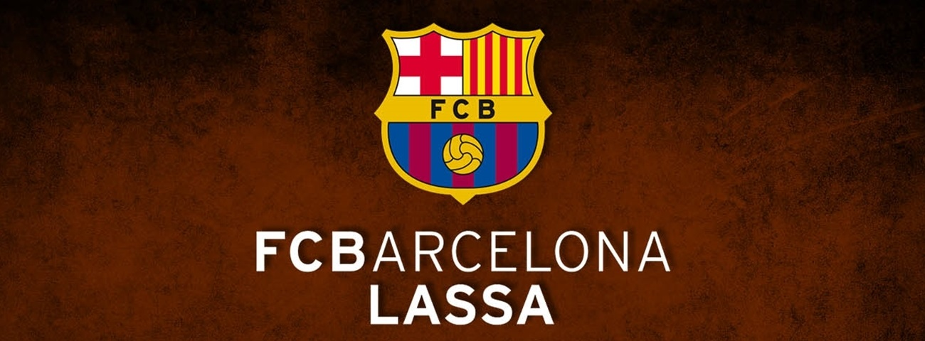 2017-18 Team Profile  FC Barcelona Lassa - News - Welcome to ... 6d2855d76