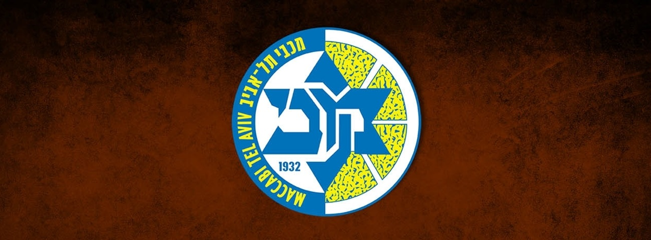 2017-18 Team Profile: Maccabi FOX Tel Aviv