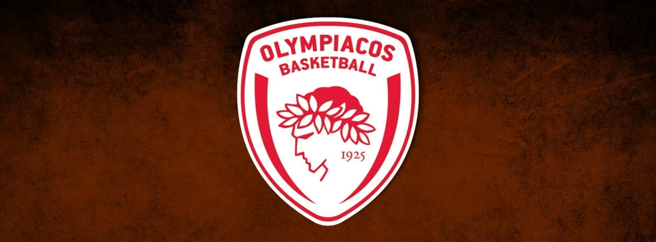 2017-18 Team Profile: Olympiacos Piraeus