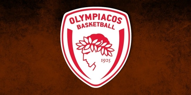 2016-17 Team Profile: Olympiacos Piraeus