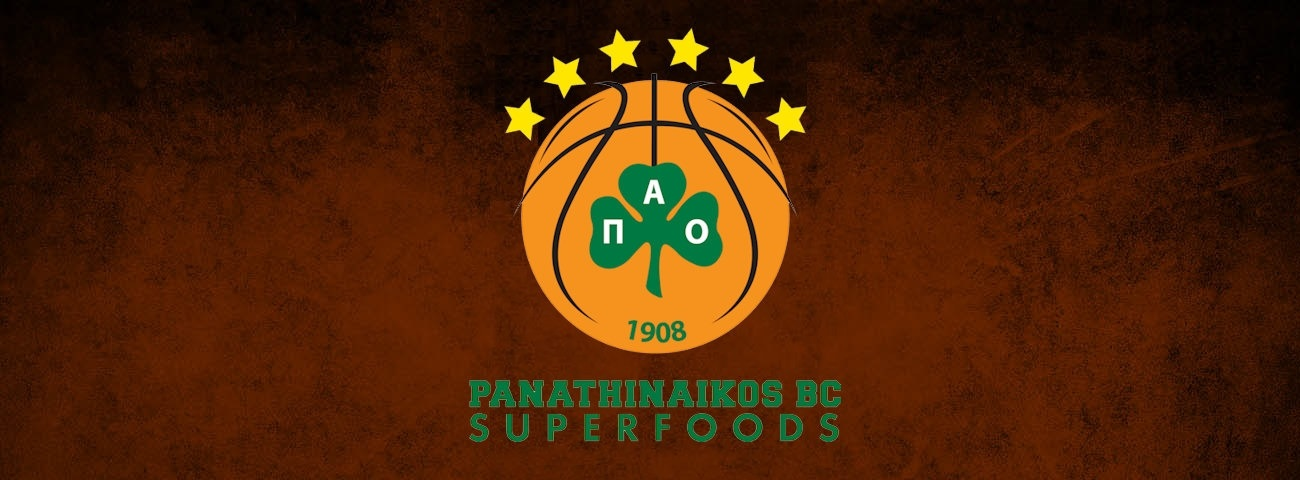 2017-18 Team Profile: Panathinaikos Superfoods Athens
