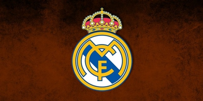 Club profile: Real Madrid
