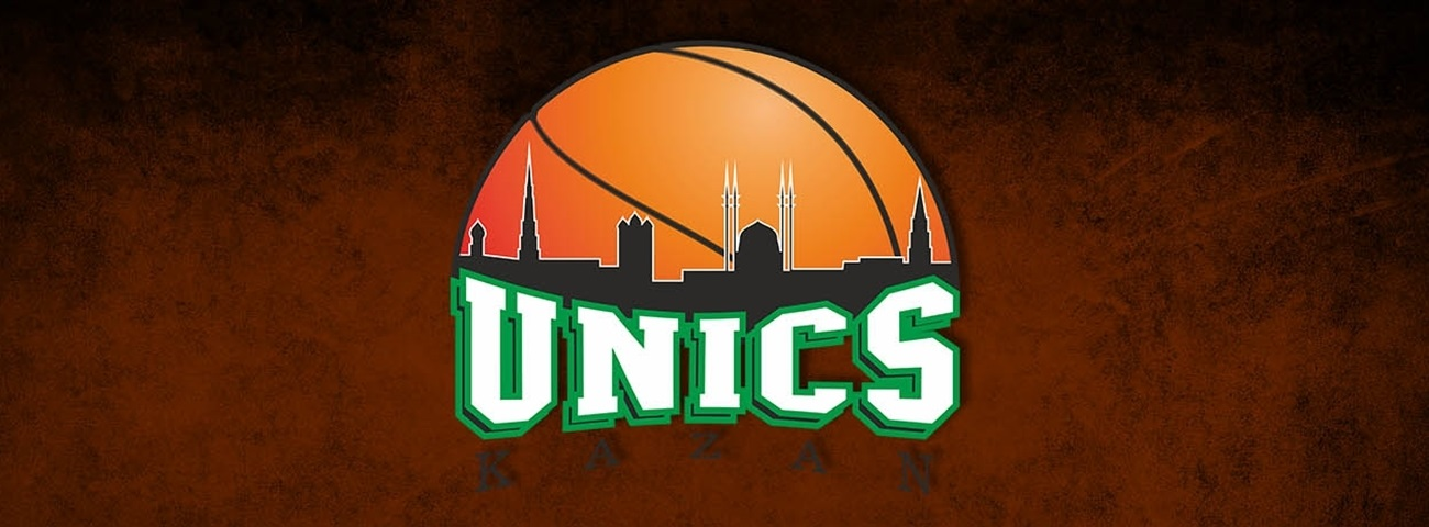 2016-17 Team Profile: Unics Kazan