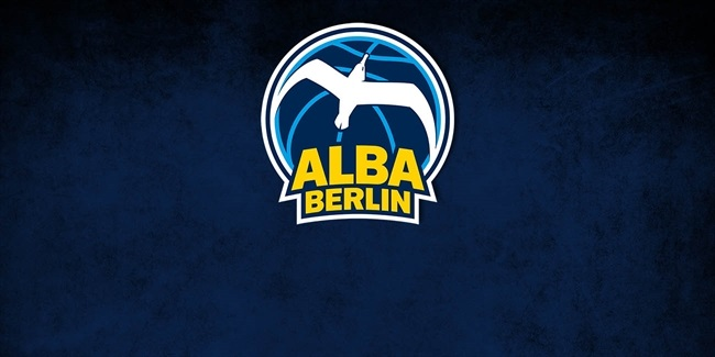 2016-17 Team Profile: ALBA Berlin