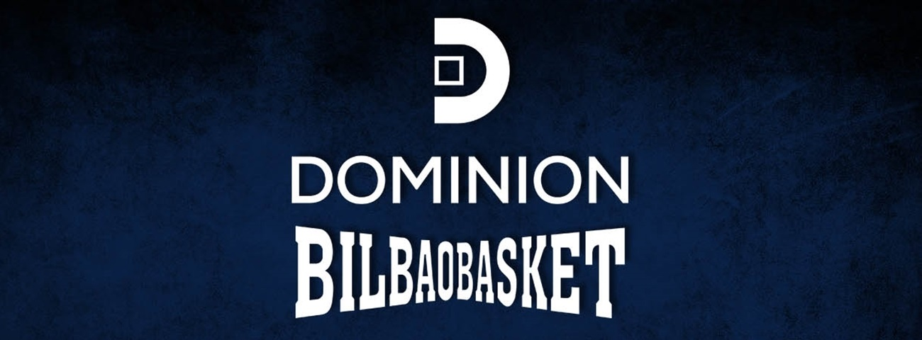 2016-17 Team Profile: Dominion Bilbao Basket