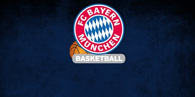 2016-17 Team Profile: FC Bayern Munich