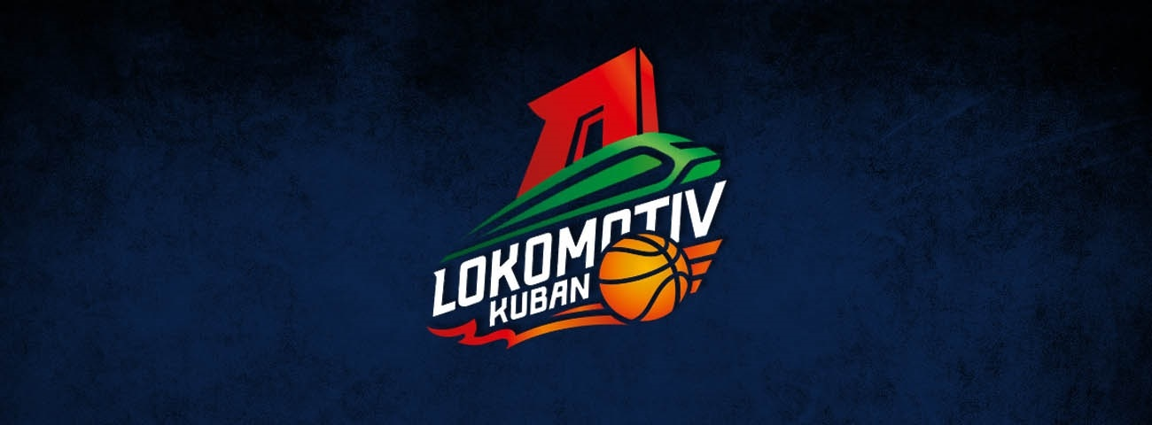2016-17 Team Profile: Lokomotiv Kuban Krasnodar