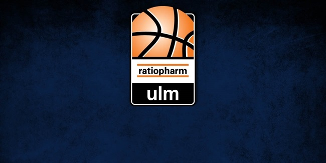 2016-17 Team Profile: ratiopharm Ulm