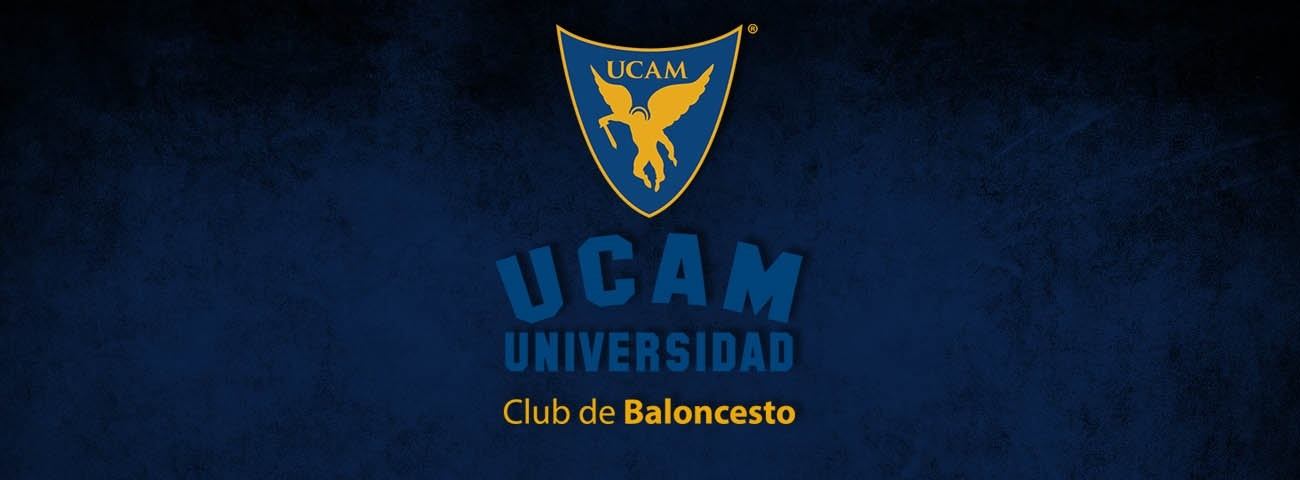 2016-17 Team Profile: UCAM Murcia
