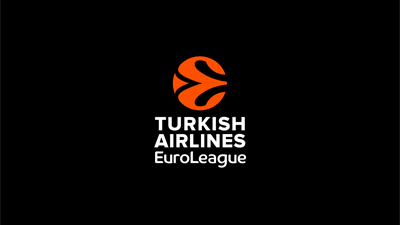 EuroLeague looks back to the future during 20th season