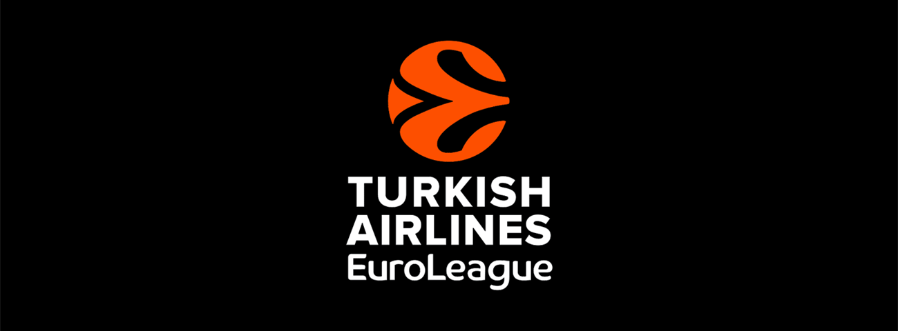 2016-17 Euroleague calendar promises all the best, every week!