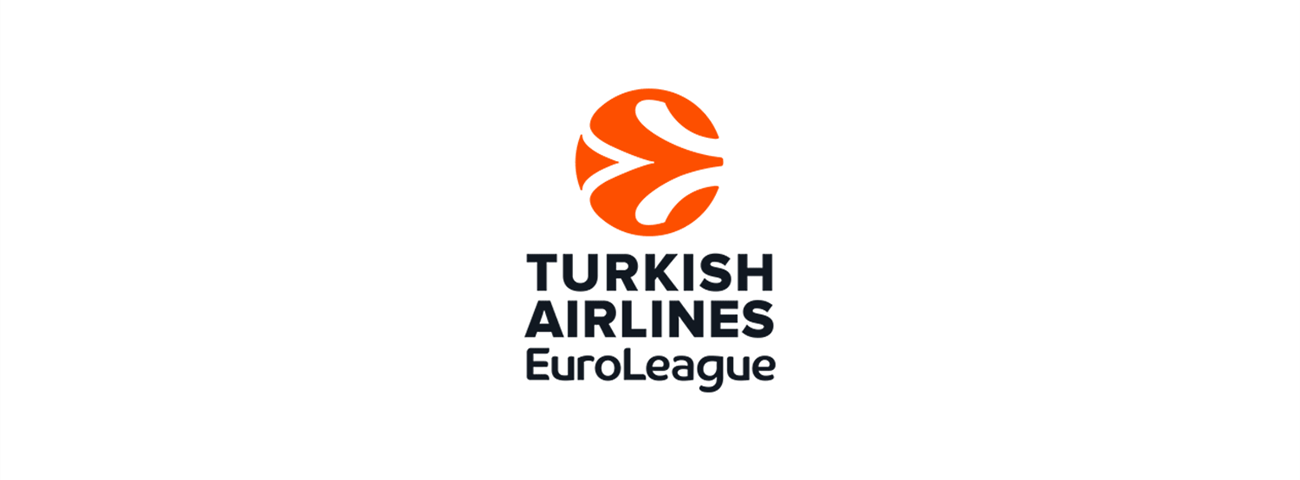 Historic season to culminate with 2017 Final Four in Istanbul!