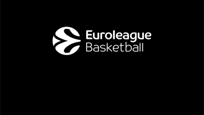 Euroleague Basketball mourns Yvan Mainini