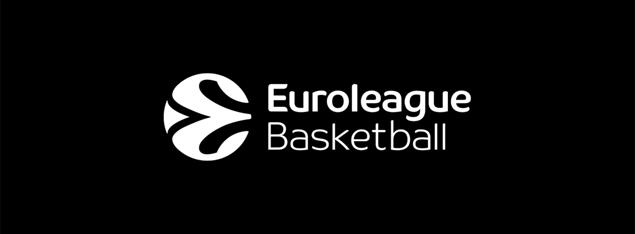 Euroleague Basketball presents new long-term agreement proposal to FIBA