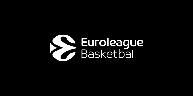 Euroleague Basketball mourns passing of Limoges president Frederic Forte