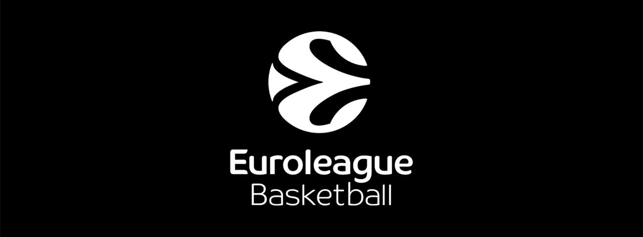 Euroleague Basketball imposes penalty on Mr. Dimitris Giannakopoulos