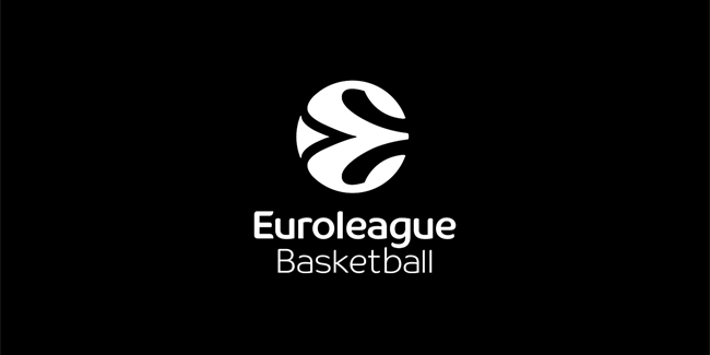 Euroleague Basketball report on Anadolu Efes Istanbul-Real Madrid Shot Clock Reset