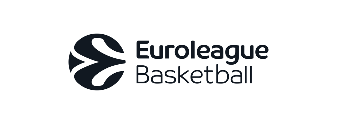 Rule changes for the 2018-19 EuroLeague and EuroCup season