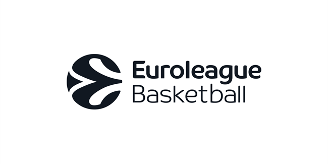 Euroleague Basketball statement