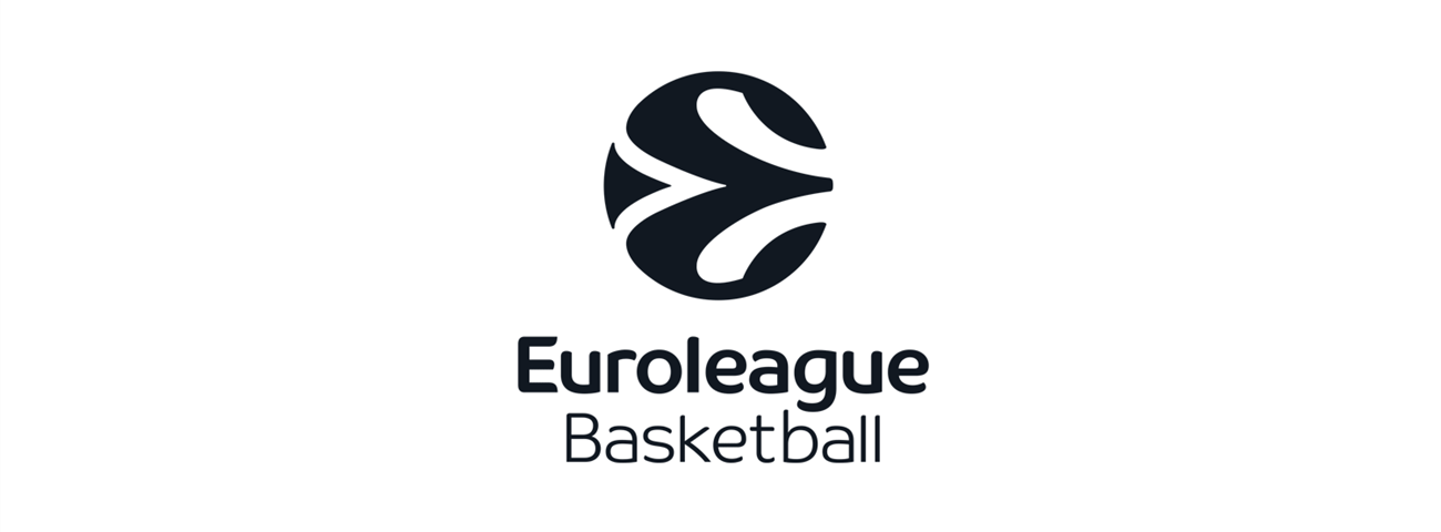 Euroleague Basketball welcomes the European Commission's ruling on ice skating complaint