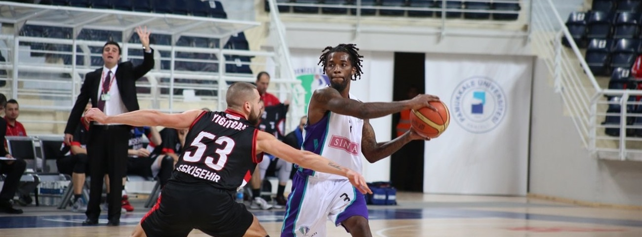 Nizhny tabs scoring machine Boynton