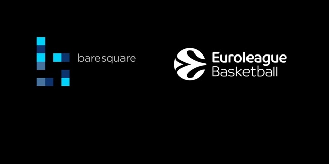 Euroleague works with baresquare to improve online engagement of fans